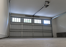 HighTech Garage Door Service Blaine, MN 651-317-3296
